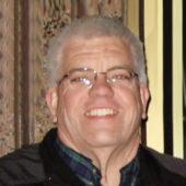 Brad Guyer