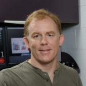 Paul Thornhill